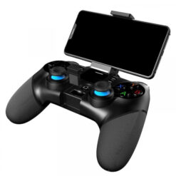 Tay cầm chơi game Ipega 9156 - Phiên bản nâng cấp ipega pg-9077 kết nối Bluetooth