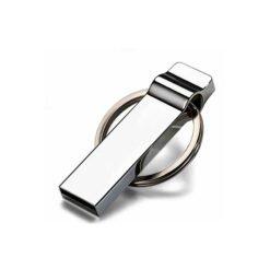 USB vỏ kim loại 8GB-16GB