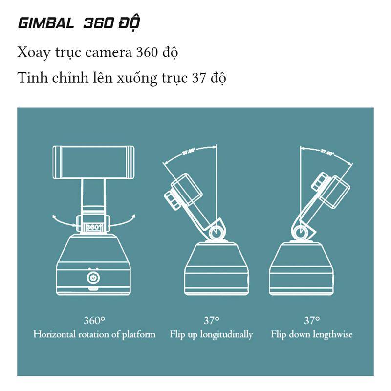 gimbal-dien-thoai-gia-re-c360
