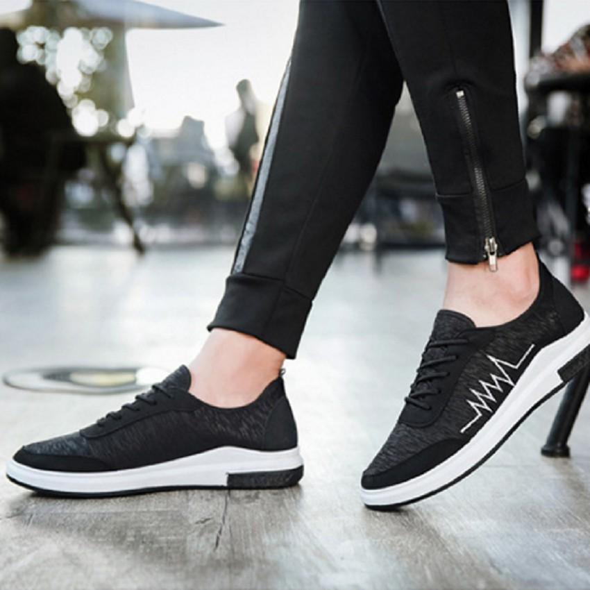 nhung-doi-sneaker-nu-nen-co-1