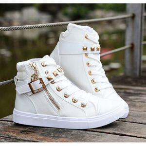 nhung-doi-sneaker-nu-nen-co-2