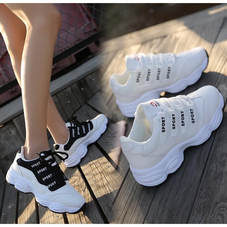 nhung-doi-sneaker-nu-nen-co-3